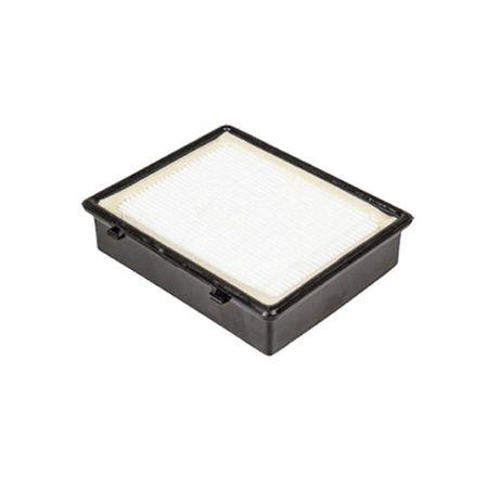 Filtru HEPA pentru Samsung DJ97-00492A SC6520 SC6530 40/50/60/70/80/90