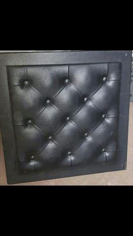 Формы из пластика форма для фасадных панелей, 3Д панелей, Еврозабор