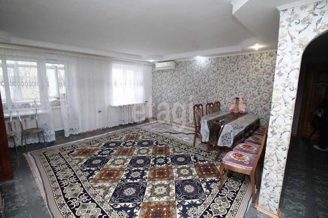 Продается 3х ком квартира в р-не Урал