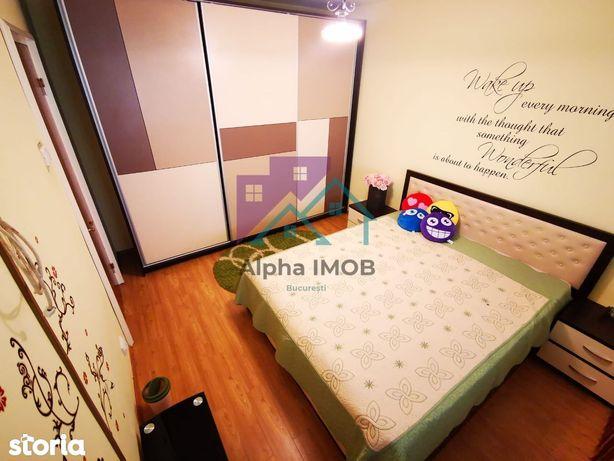 Apartament 2 camere, Sibiu-Favorit
