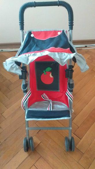 Детска количка за бебе-22лв.