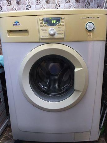 Продам стиральную машину б/у Атлант