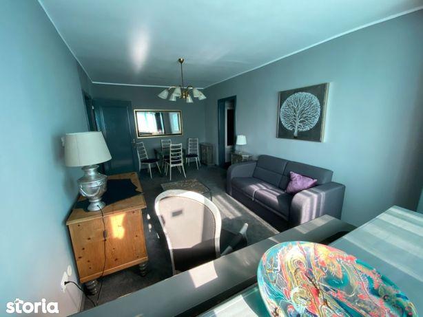 Apartament 2 camere lux zona torontalului/iulius mall