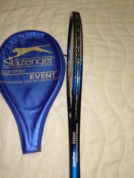 Ракета за тенис Slazenger Panther