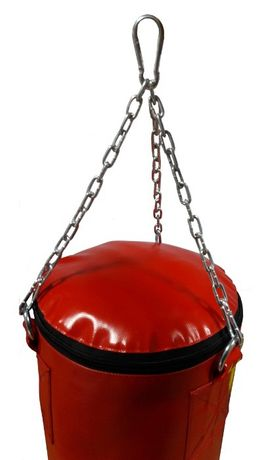 Sac de box juniori 60x30 cm