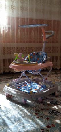 Продается детские товары !  Все по 5000 тг