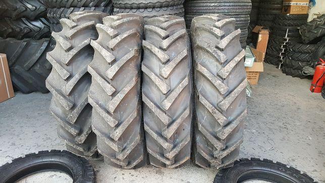 12.4-28 LICHIDARE STOC cauciucuri tractor bucata /pereche 8PLY 14 PR