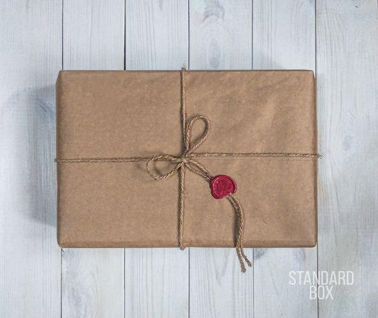 AntisressBox, Антистресс бокс,подарок девушке,подарок парню,подарок