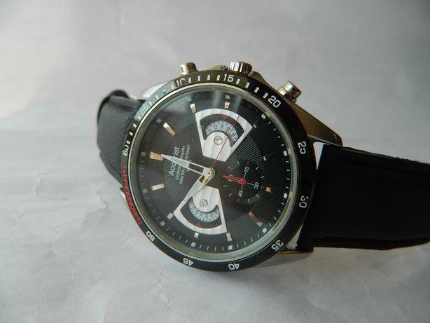 Ceas barbatesc chrono ACCURIST Grand Prix cod A9