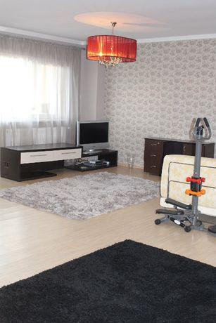Apartament 2 camere RIN Grand Hotel Vitan Barzesti