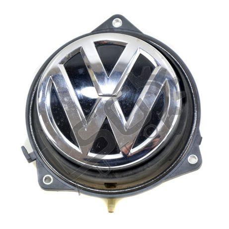 Бутон отваряне заден капак VW Golf VII ART200311