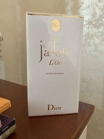 Духи Dior Jadore Lor