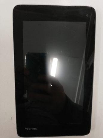 Tableta 7 inci Toshiba Excite AT7-C defecta
