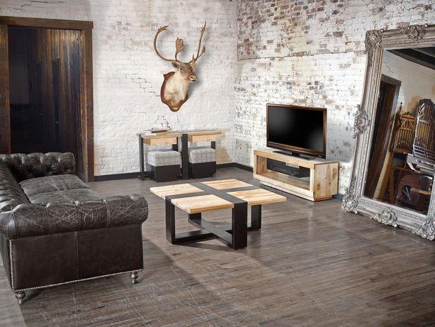 Мебели для Ресторанов и офисов в стиле лофт