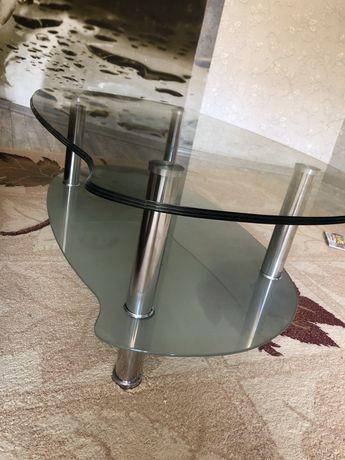 Столик стол