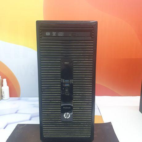 Процессор - Core i5-4450,Ram-8gb,HDD-1000 Магазин Макс