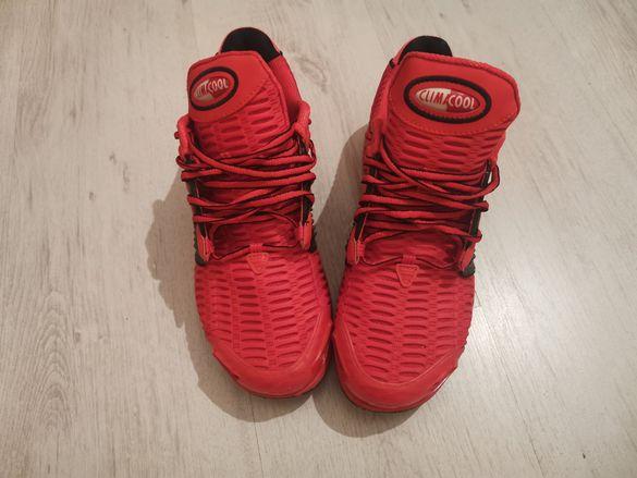 Adidas climacool адидас