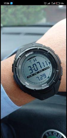 продам Часы секундомер
