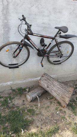 Suport bicicleta prindere perete