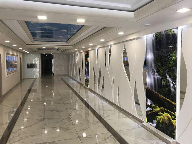 Inchiriez apartament cu 2 camere in Regim Hotelier Oradea zona Nufarul