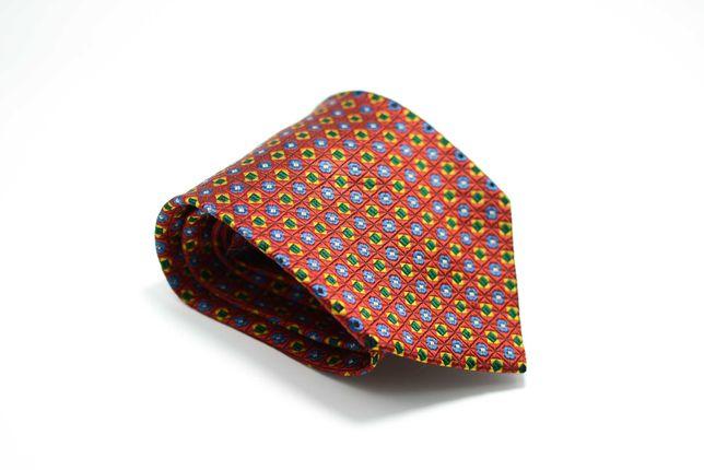 Cravata Barbati Laco 9.5 x 144 cm Rosie Matase Office CR147