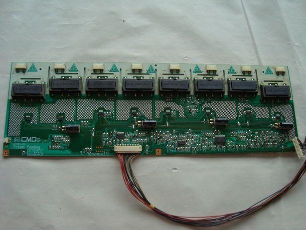 invertor - e21953994v-0