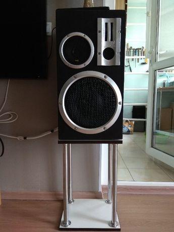 продам аудио технику