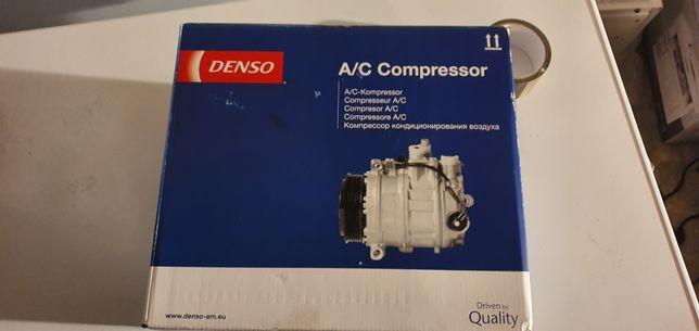 Vand compresor climă Caddy 2011 1.6 TDI