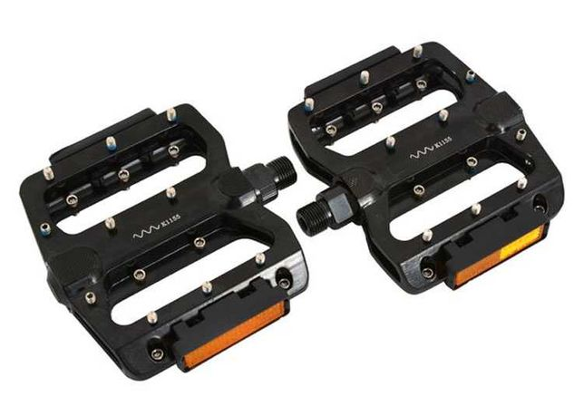 Radon platform pedal - MTB