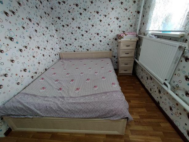 Спальня гарнитура