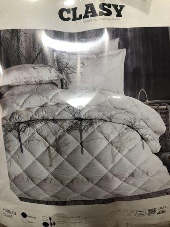 Одеяло турция
