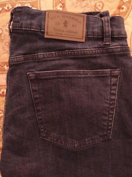 Продам брендовые джинсы