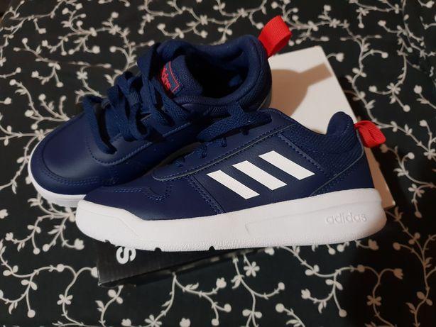 Adidasi Adidas nr  37, 39