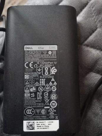 Încărcător laptop Dell