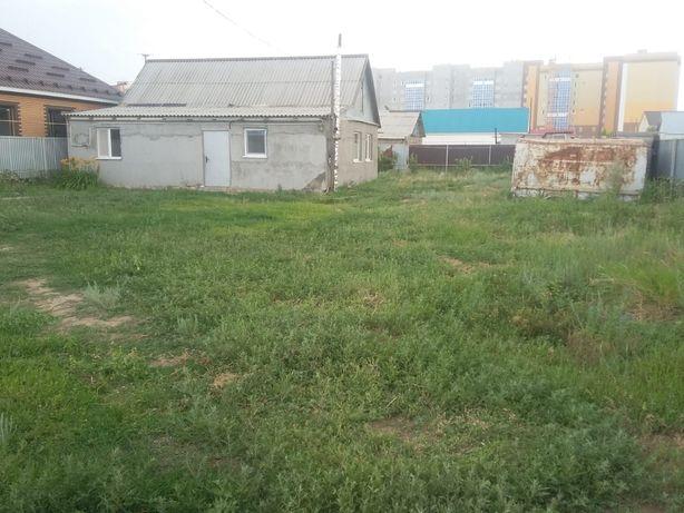 Продам дом в Зачаганский по улице 152 Стрелковая бригада