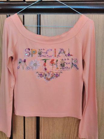 Дамска блуза, размер S-M