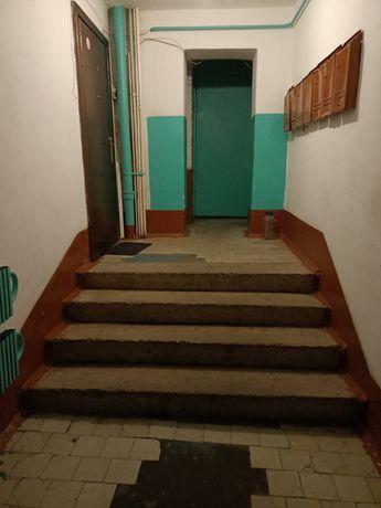 Продам 1-комнатную квартиру в районе вокзала
