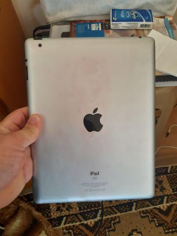 iPad 2 gen, A1395 за части-32 GB