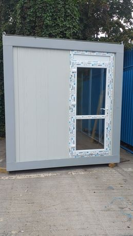 Containere modulare containar tip birou locuinta vestiar