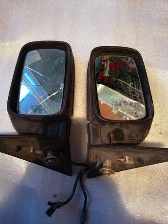 Огледала за БМВ