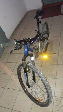 велосипед Scott.. велосипед.