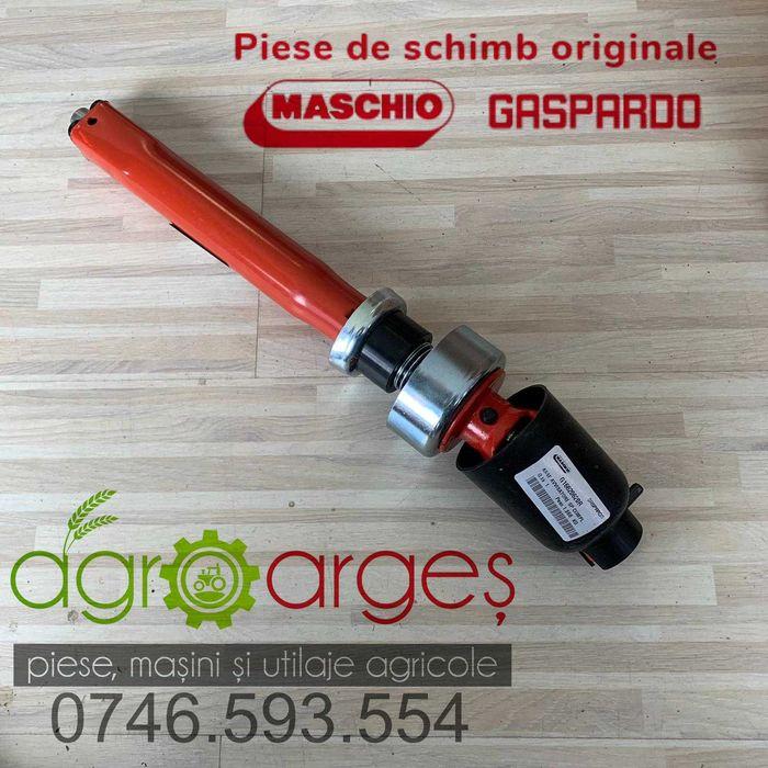 AX Atentionare Complet G16620620R GASPARDO Pitesti - imagine 1