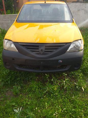Dezmembrari Dacia Logan 2007..1.5 dci