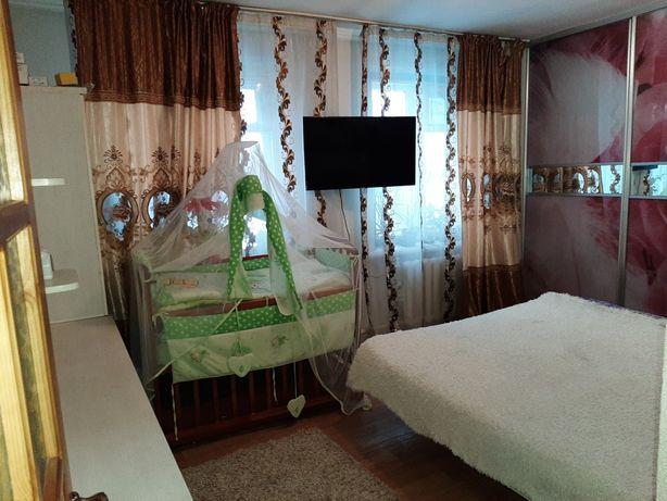 Кроватка маятник, кровать детская, люлька