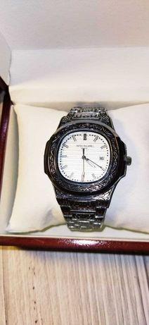 Часы наруку Patek Philippe мужские лучшая модель!