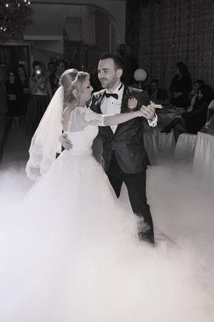 Dj,cameraman,fotograf nunti,botezuri si alte evenimente