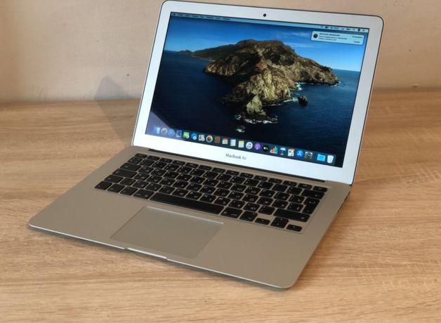 Macbook Air 2014, в отличном состоянии