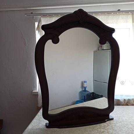 Продам зеркало...