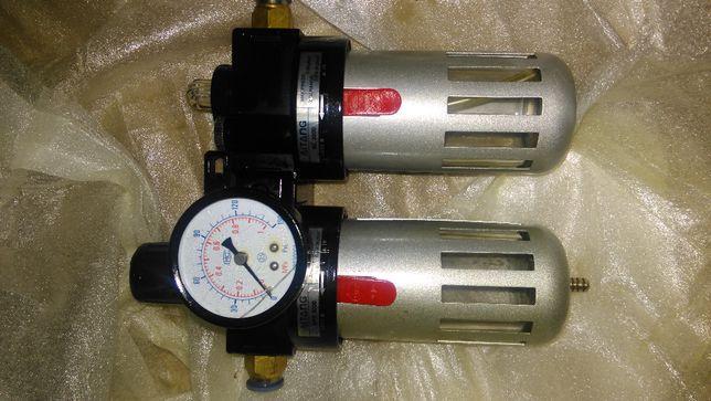 Filtru ceas masina de sudat termopan