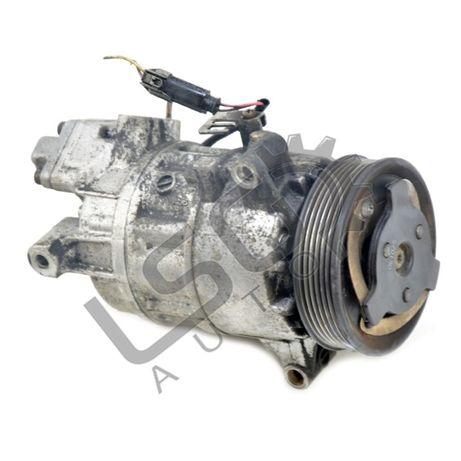 Компресор климатик BMW 320I (E90) B250320N-70